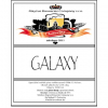Galaxy 13 - Single Hop