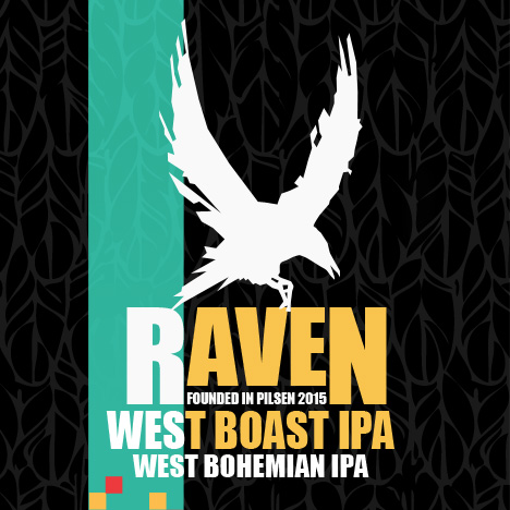 West Boast IPA 17