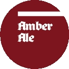 Amber Ale 16